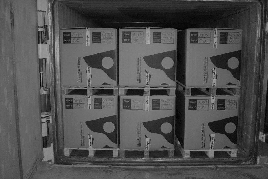 stockage archives professionnelles le mans tours caen alen on. Black Bedroom Furniture Sets. Home Design Ideas
